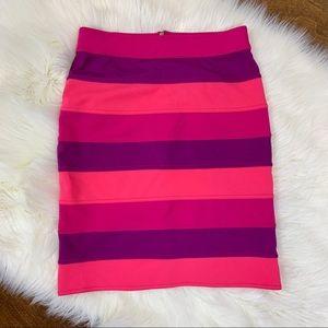 Lilly Pulitzer Cheyenne Pencil Skirt